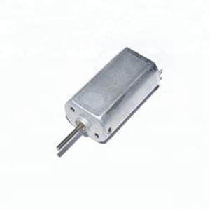 Hot Sale Best Micro Electric Motor For Car CD Player