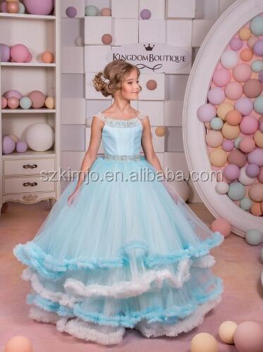 Wholesale tiered wedding dresses - Online Buy Best tiered wedding ...