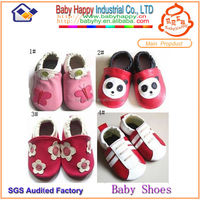 Toddlers&infant us shoe size chart