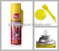 620ml foamy car dust cleaner
