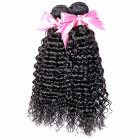 wholesale virgin hair vendors,brazilian water wave hair extensions