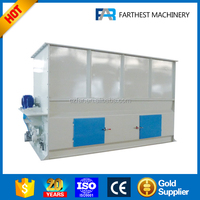 Poultry/Livestock/Animal Feed Mixer Machinery