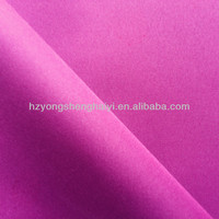200D Polyester Oxford Fabric Pu Coated