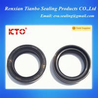 motorcycle fork oil seal DC 30*40.5*10.5