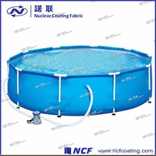 Hot Sale Best Sales Pvc Tarpaulin Fish Pond Or Tank
