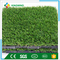 Mini golf field artificial turf