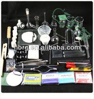 Professional laboratory equipment names 2013 APEX