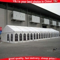 water proof big banquet tent/party tent