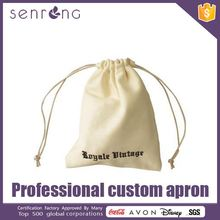 School Canvas Backpack Bags Small Canvas Tote Bags Wholesale