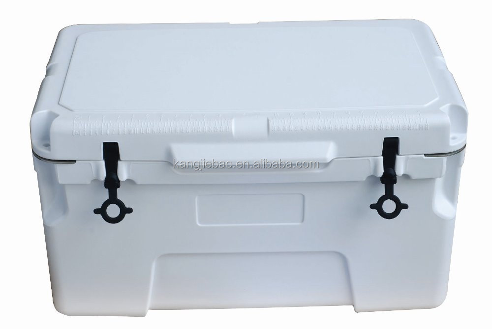 Insulated Marine Fishing,Rotomold Fish tub,Fishing Cruising Boat Coolers Ice Chest Box