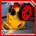 Primary stage crusher machine/PE series crusher