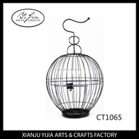 antique cheap chinese bird cages for weddings