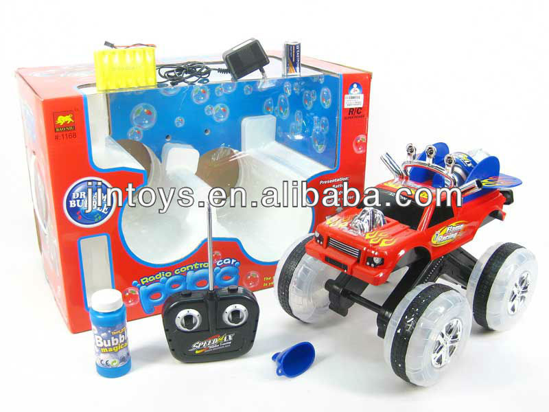 small rc cars for kids electric kids cars manufacturers