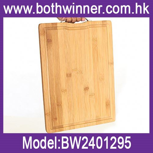 Restaurant cutting boards ,h0tbr wooden cutting board for the kitchen for sale