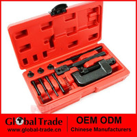 Chain Breaker Riveting Tool Kit Cutter ATV,Bike,Motorcycle,Cam Drive A0689