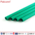 Widely Use Green PN20 PPR Polypropylene Pipe with fittings