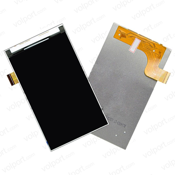 For Alcatel One Touch Evolve OT5020 5020D 5020E 5020W LCD Display Screen