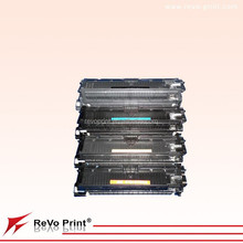 Compatible Toner Cartridges for 3960A 3961A 3962A 3963A
