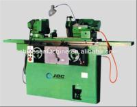 Cylindrical grinding machine specifications