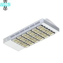 High efficiency high power 250 watt led street light