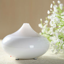 2013 expensive bedroom furniture humidifier GX-02K