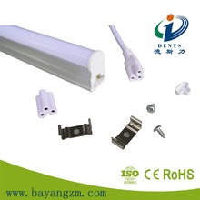 High CRI Hot Sale CE RoHS Approved 5W 9W 12W 18W 24W t5 led tube light