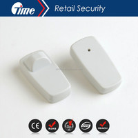 ONTIME HD2047 (8.2M) EAS Retail Security Hard Tags for Anti Theft Clothing Store