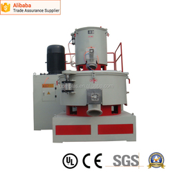 2016 professional high speed automatic paint mixer