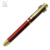 Hot selling hot stamping pen for promotion and office