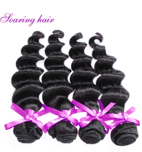 10a Virgin Remy Hair hair extension london