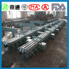 large assortment rubber bridge expansion joint for sale (HOT)
