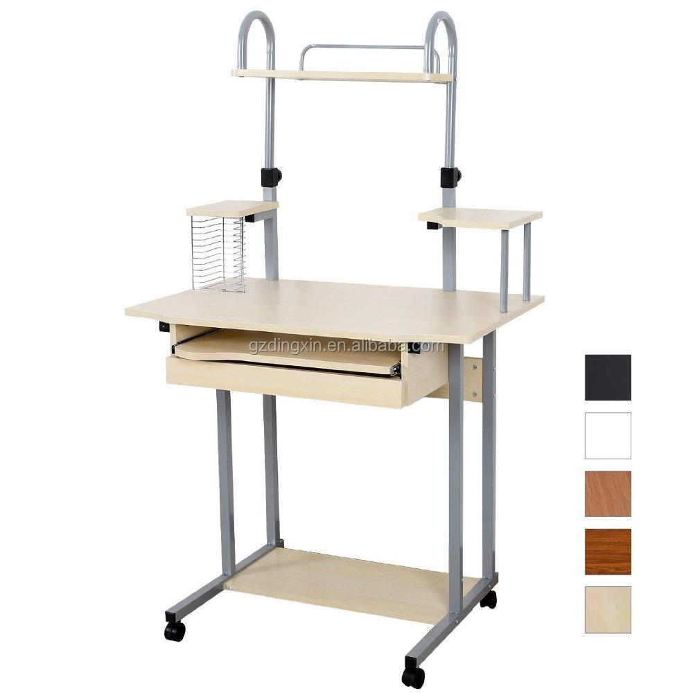 Desk,Adjustable Height Corner Desk,Adjustable Computer Desk Product on