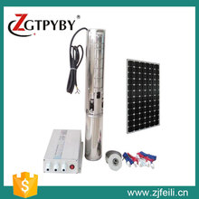 High Quality Garden Pumps Low Energy Submersible Water Pump