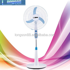 High quality 18 inch electric pedestal stand fan kdk ceiling fan malaysia