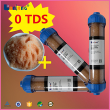 window cleaning squeegee di resin filter cartridge