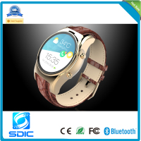 2015 new DZ09 smart watch phone bluetooth android watch 2g sim card watch