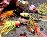 2015 best hot sales colorful jig head lure,fishing lure low price