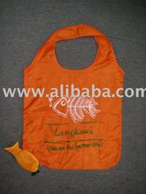 PROMOTION SHOPPING BAG