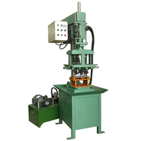hand drilling machine specifications