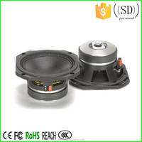 12 Inch Woofer /professional Speaker/professional Subwoofer