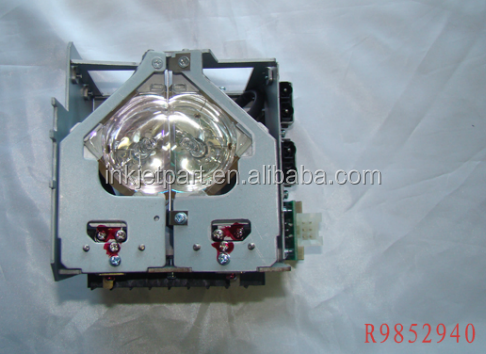 R9852940 for barco RLM H5/ RLM R6+ projector