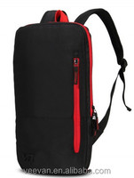 2016 practical slim laptop backpack