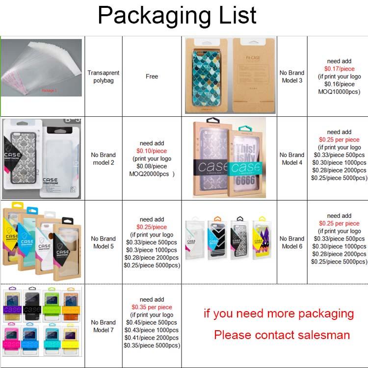 packaging list.jpg