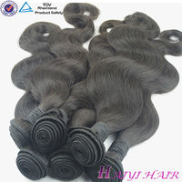 Virgin Hair Large Stock indian hair lace front closures