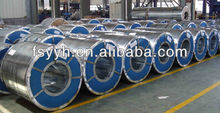201 pvc cold rolled stainless steel coils demand products in market