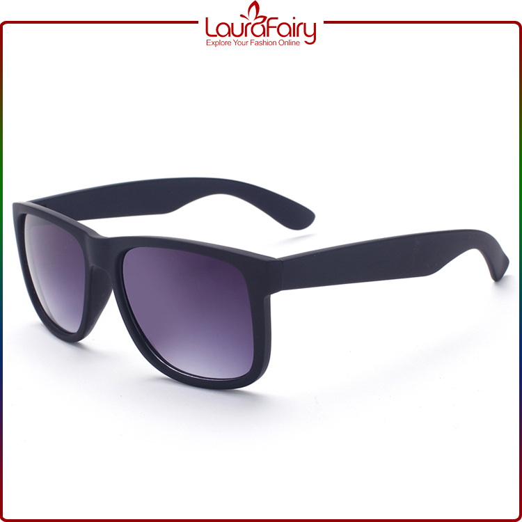 Laura Fairy Latest Models 1 Pcs Order Purple Lens Design Your Own Sunglasses