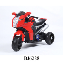 Delivery fast cheap car for little kids,kids electric toy Ride on Motorbike