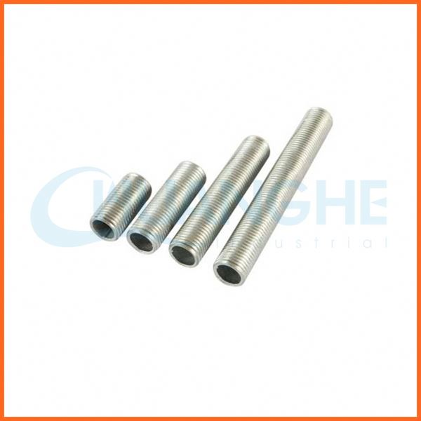 Made in china supplier quality driving threaded rod