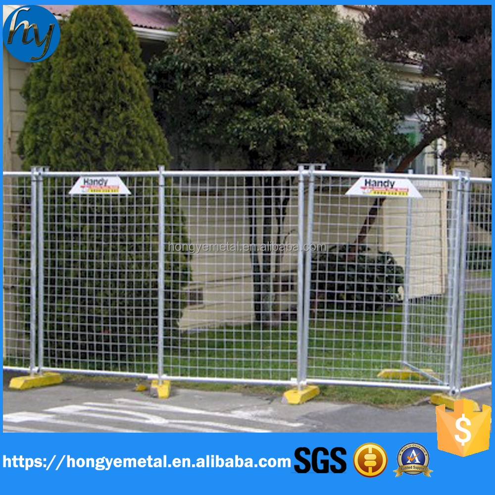 Used vinyl fence panels for sale affordable truckload sale vinyl china factorycost effective cheap vinyl used fencing for sale garden wire fence with used vinyl fence panels for sale baanklon Gallery