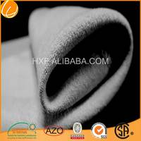 100% polyester super suede microfiber fabric, 100% polyester microfiber suede cloth, 100% polyester microfiber chamois cloth